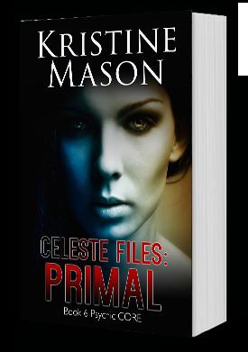 Celeste Files: Primal