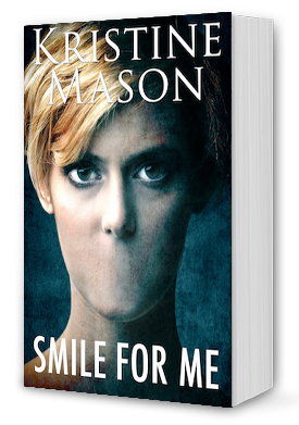 Excerpt: Smile for Me Book Cover